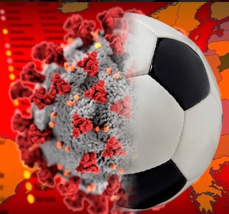 football, match prognosis