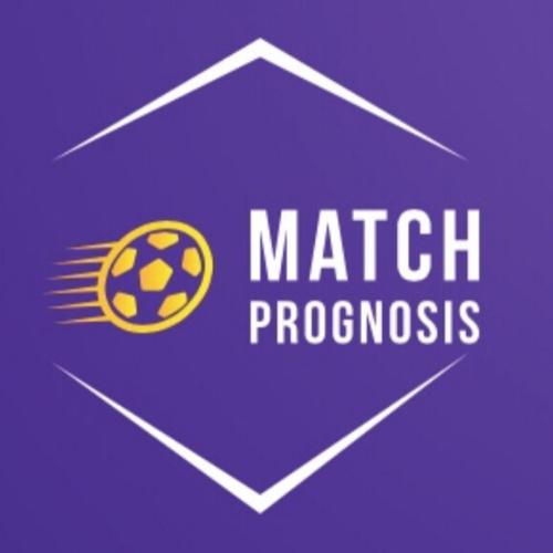 Match Prognosis
