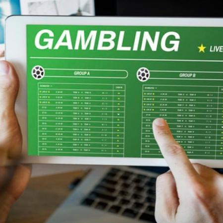 football, match prognosis, UEFA