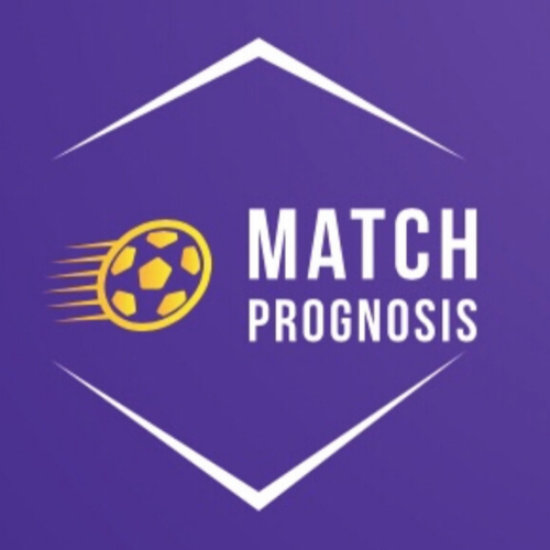 Logo Match Prognosis